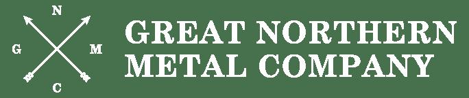 Great Northern Metals