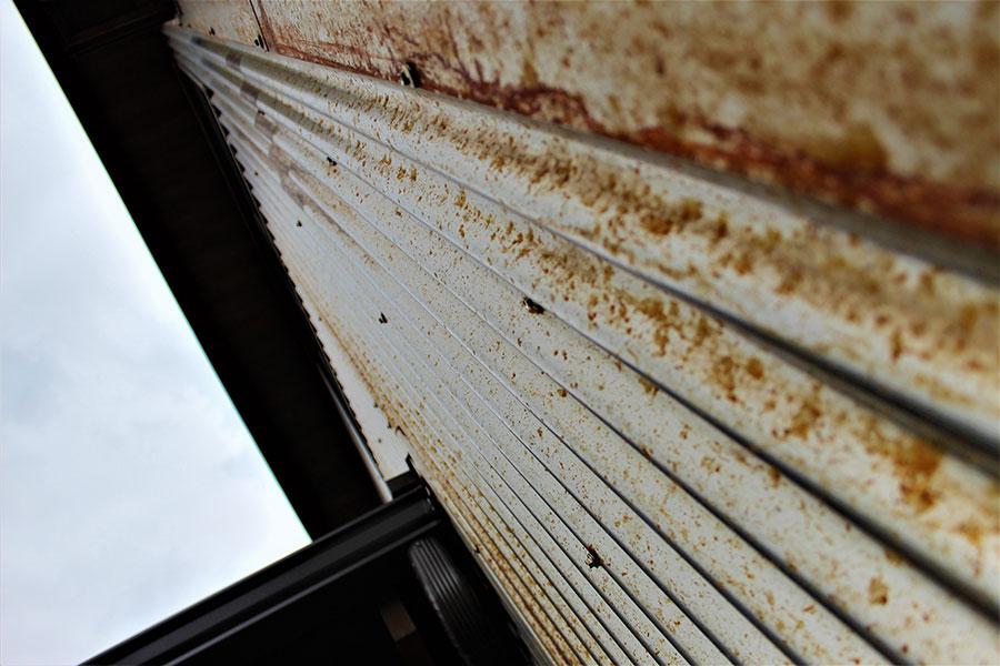 joe robb custom home siding detail